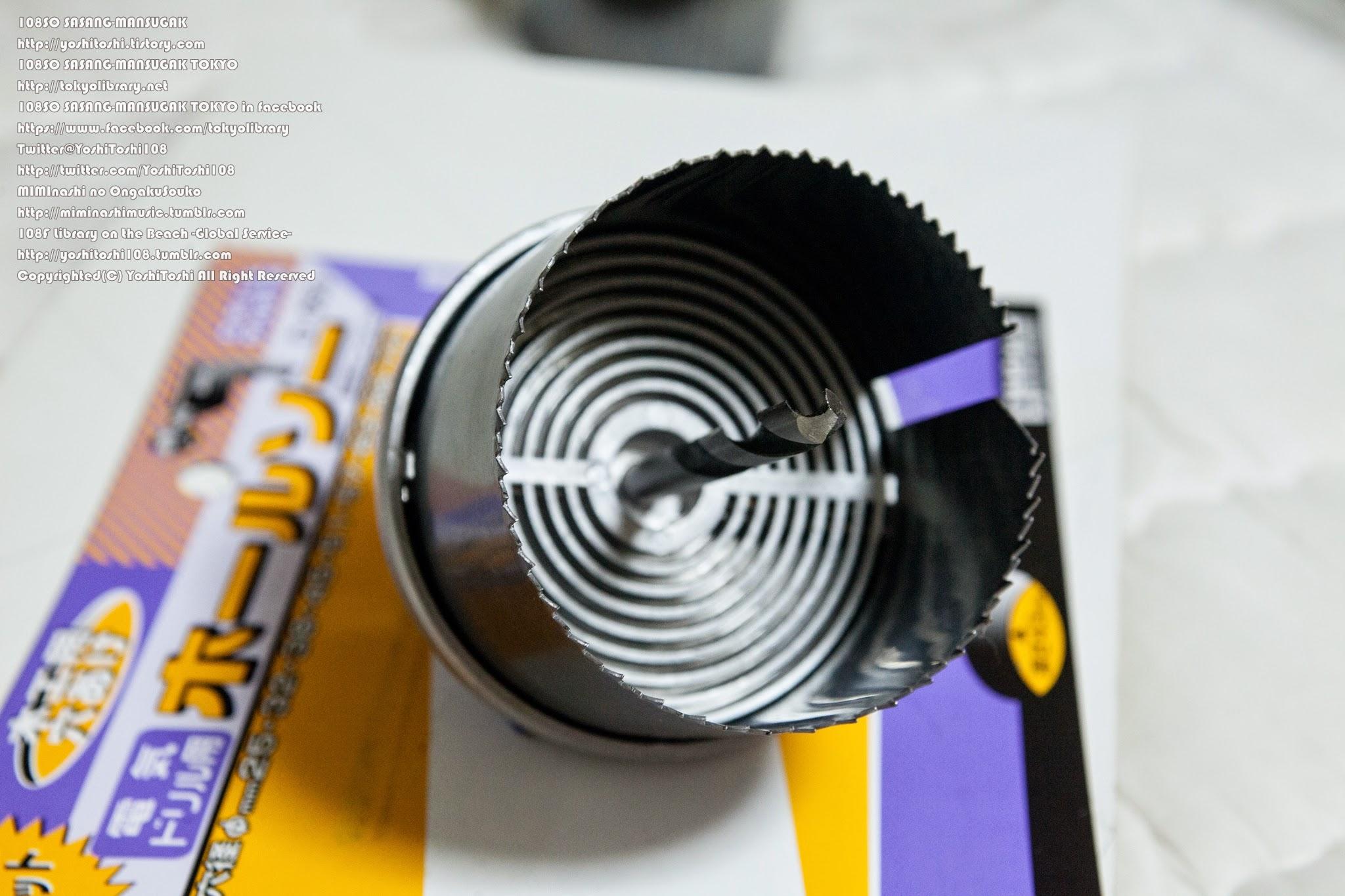 リサイクル, DIY, 自作スピーカー, 棚