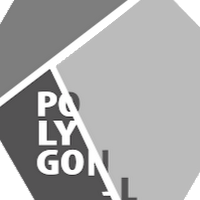 Profile picture of APS Polygonal