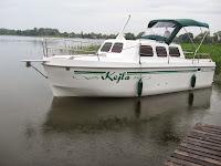 25062014 - jacht Relax 720