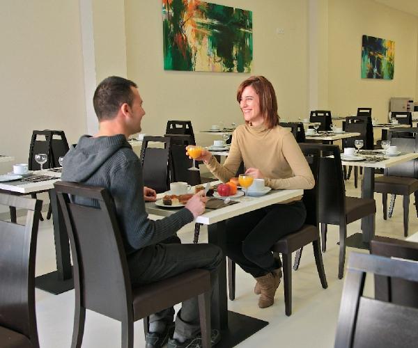 11-Restaurante.jpg