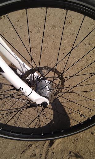 Presenta tu bici eléctrica IMAG0097