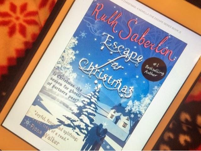 best-christmas-novels