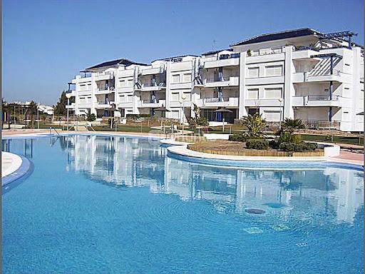 Venta de piso en rota costa ballena bahia golf - Venta de apartamentos en costa ballena ...
