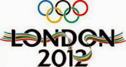 Olympics 2012 The Year Of The Woman
