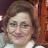 Roxanne Fulmer Willis avatar image