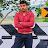 Shubham Ratha avatar image