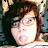 Kayleen J avatar image