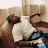 El Diablo avatar image