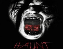 فيلم Haunt