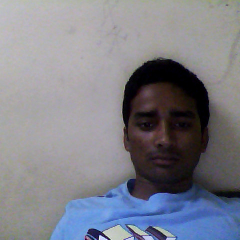 Kamran Ahmad
