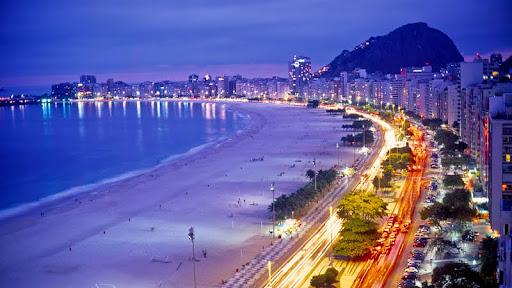 Copacabana Beach, Rio de Janeiro, Brazil.jpg