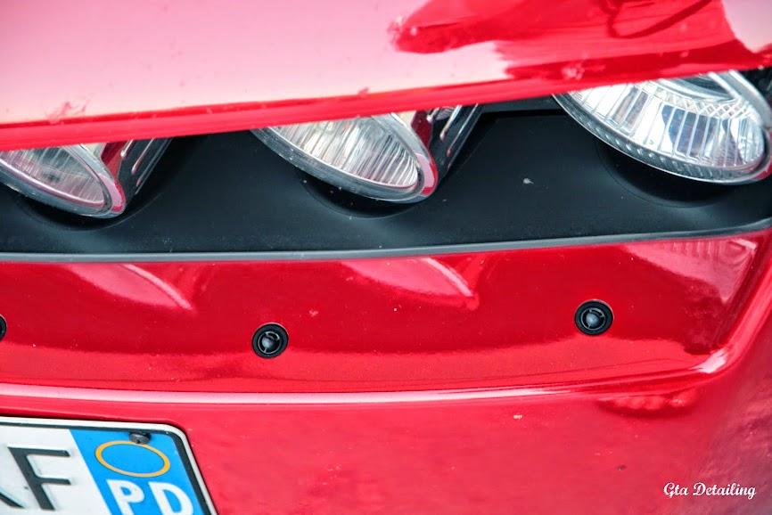 "Gta Detailing VS Alfa Romeo Spider ""Tav(Thelma) & Ghid (Louise)""  [Ghid,Tav86,Alesoft] IMG_0210"