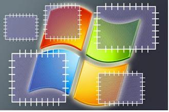 Microsoft publica el primer boletín de seguridad mensual sin Windows XP