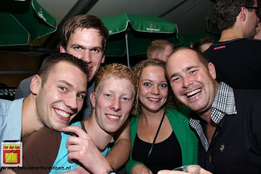 tentfeest 19-10-2012 overloon (22).JPG