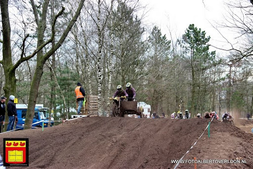Motorcross circuit Duivenbos overloon 17-03-2013 (141).JPG