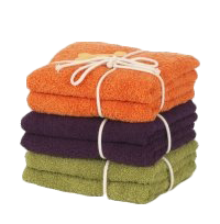 Luxury Dog Towels Egyptian Cotton