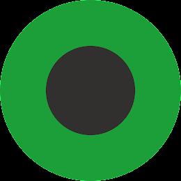 Evolve Digital Labs logo