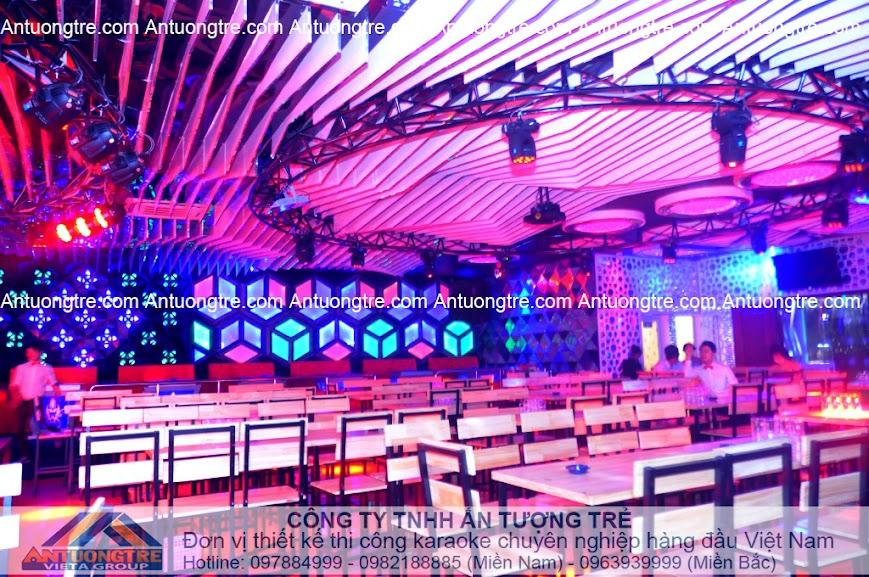 Beer Club Huong Cau Buon Me Thuot02231%2Bcopy