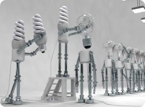 Подведены итоги месячной работы по сокращению энергопотерь