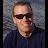 Ken Campbell avatar image