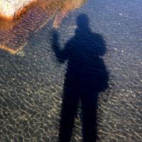 Timofey Tsitsilin's avatar