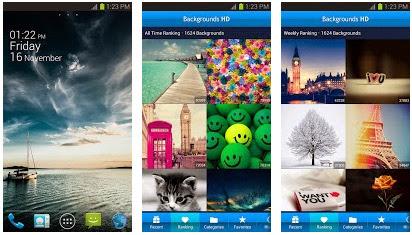 Android Apps  Bekijk het complete Android apps overzicht