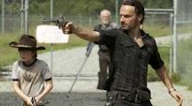 The Walking Dead S03E07 When the Dead Come Knocking Dublado