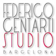 Federico Centarti Studio