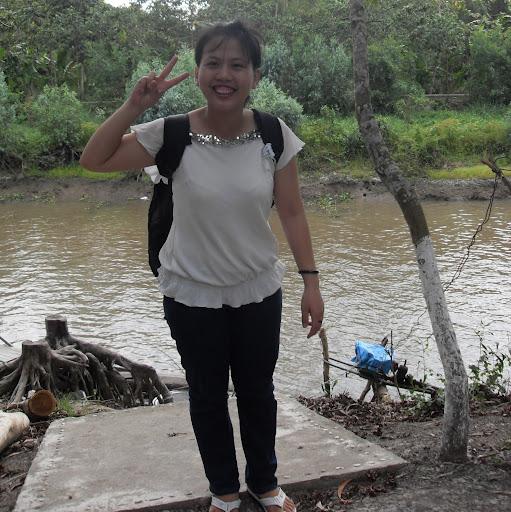 Nhu Thai