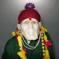 Siva Sai Mandiram