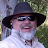 Michael Matson avatar image
