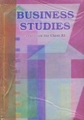 Download grade 10 business studies textbook