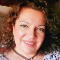who is Marcela Andrea Balladares Saavedra contact information
