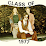 North Carolina College and University Yearbooks's profile photo