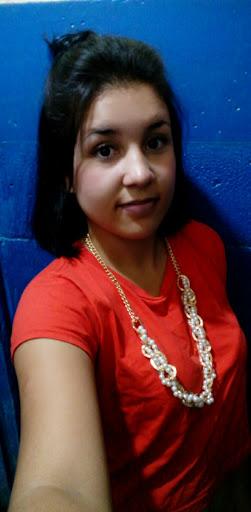 Renata23