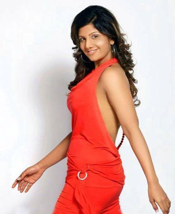 Rambha nude ass — img 13