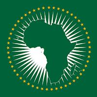 Africa Praise Centre
