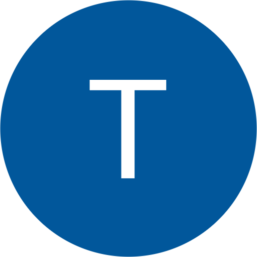 Teodozia pepe