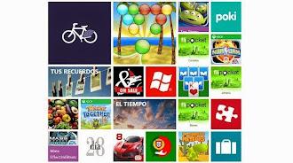 Microsoft apuesta por la seguridad de Windows Phone 8.1 frente a sus rivales