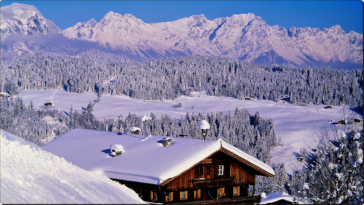 Winter Retreat, Tirol, Austria.jpg