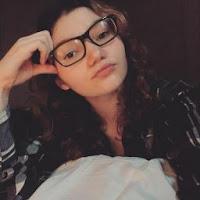 Rowen M's avatar