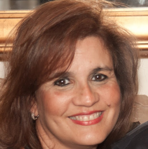 Consuelo Solorzano