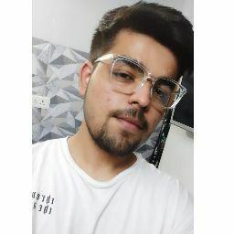 Anurag  Khanna