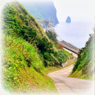 下り坂最高 地熱式エステ 砂湯里(山川砂むし温泉)