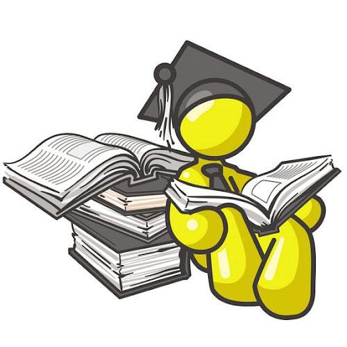 hoctap9 Một số phương pháp học tập tốt bạn nên biết
