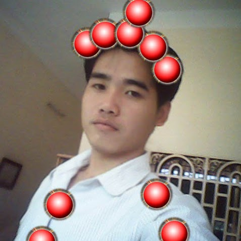 Sin Sang Photo 12