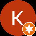 Kaye Washington