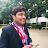 Lakhan Sharma avatar image