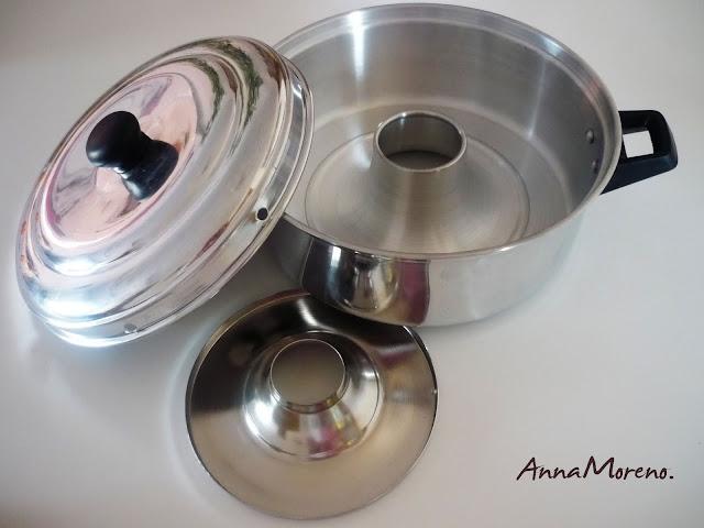 Buenas migas blog de cocina de anna moreno el club de for Hoya para cocinar