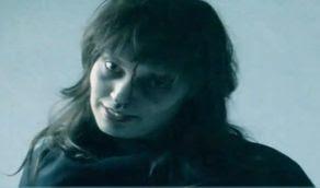 Maquillaje para Halloween  Zombie Calavera